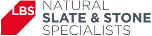 Slate Datasheets| CE Certs| Brochures | Fitting Inst