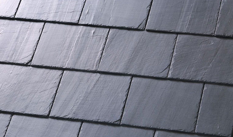 Del-Duro-Spanish-Roofing-Slate