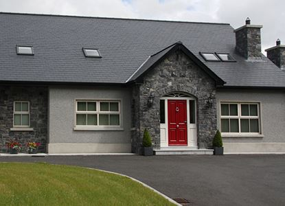 Spanish-Natural-Roofing-Slate-UK-and-Ireland-by-LBS