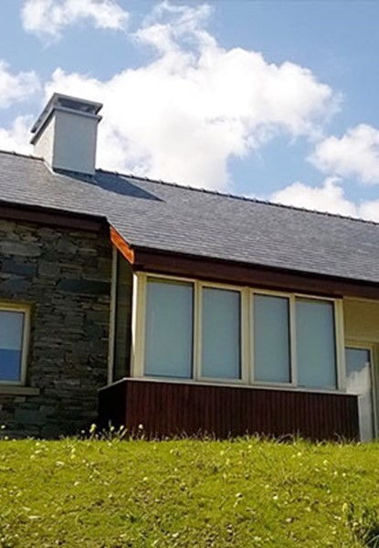 Leon_Spanish_Slate_House_Carlingford