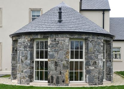 vigo_slate_natural_stone_finish