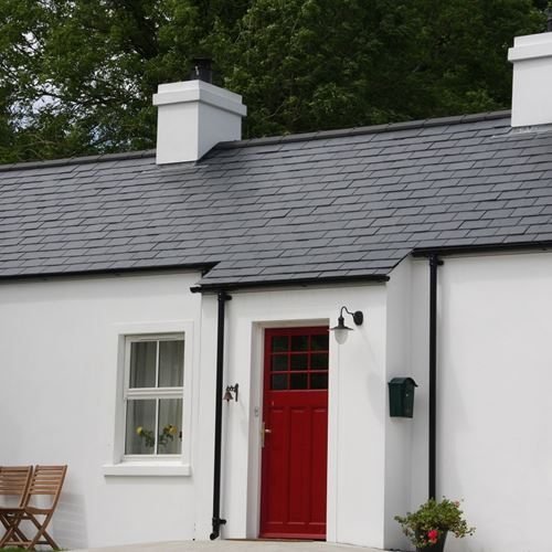 Trad-Cottage-Slated-with-LaBorosa