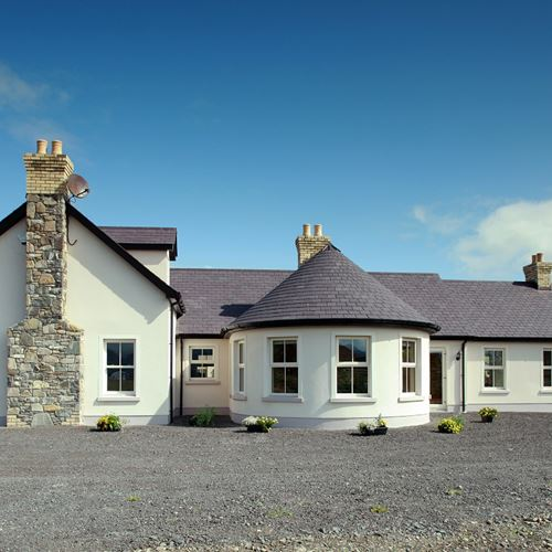 New-Build-Castlewellan