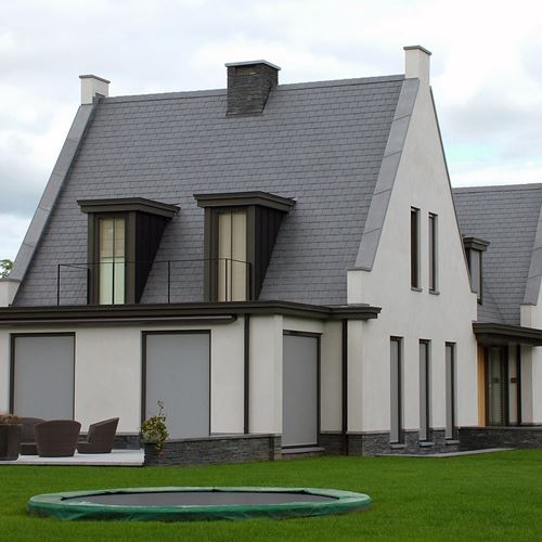 Cwt-House-Slate-Roof-and-Walling