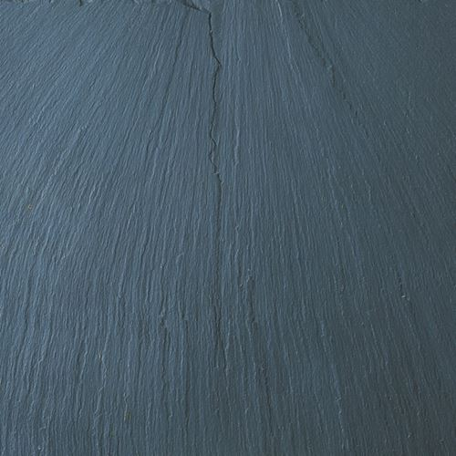Cwt-y-Bugail-Dark Blue-Grey-Slate