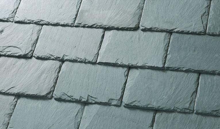 vermont non fading green lagan building solutions