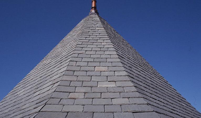 Burlington Grey Blue Slate Lagan Building Solutions