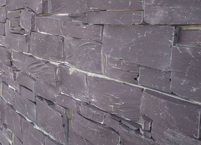 Bangor-Blue-Slate-ZStone-Close-Up