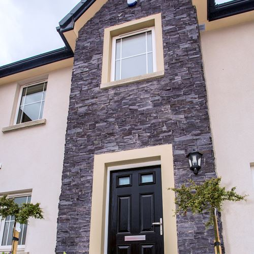 Z-Stone_Cladding_Bangor_Blue_Porch_Moira