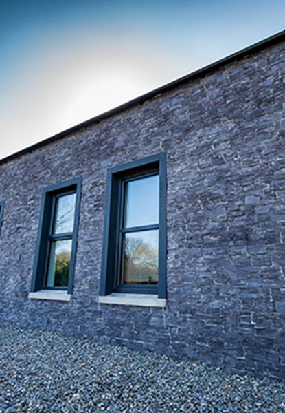 The-stunning-allure-of-real-Bangor-Blue-Slate-ZStone-Cladding.jpg