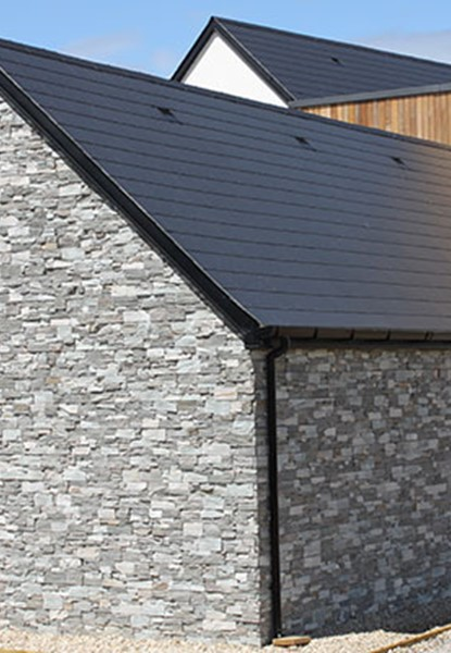Contemporary_Nordic_Stone_Clad_House_Cork.jpg