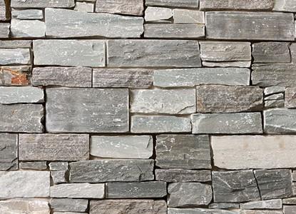 Z Stone Zstone Stone Cladding Z Clad Alternative