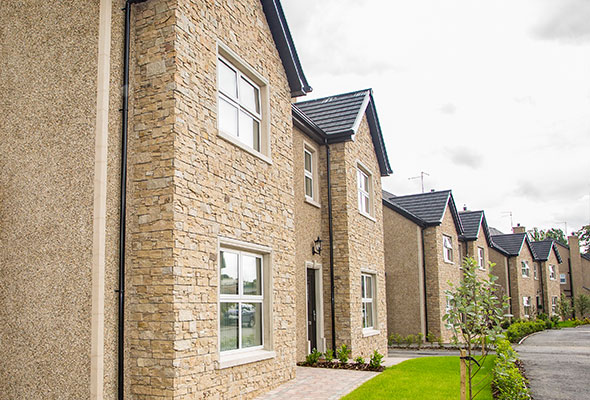 Granite Z Stone Development Co Tyrone
