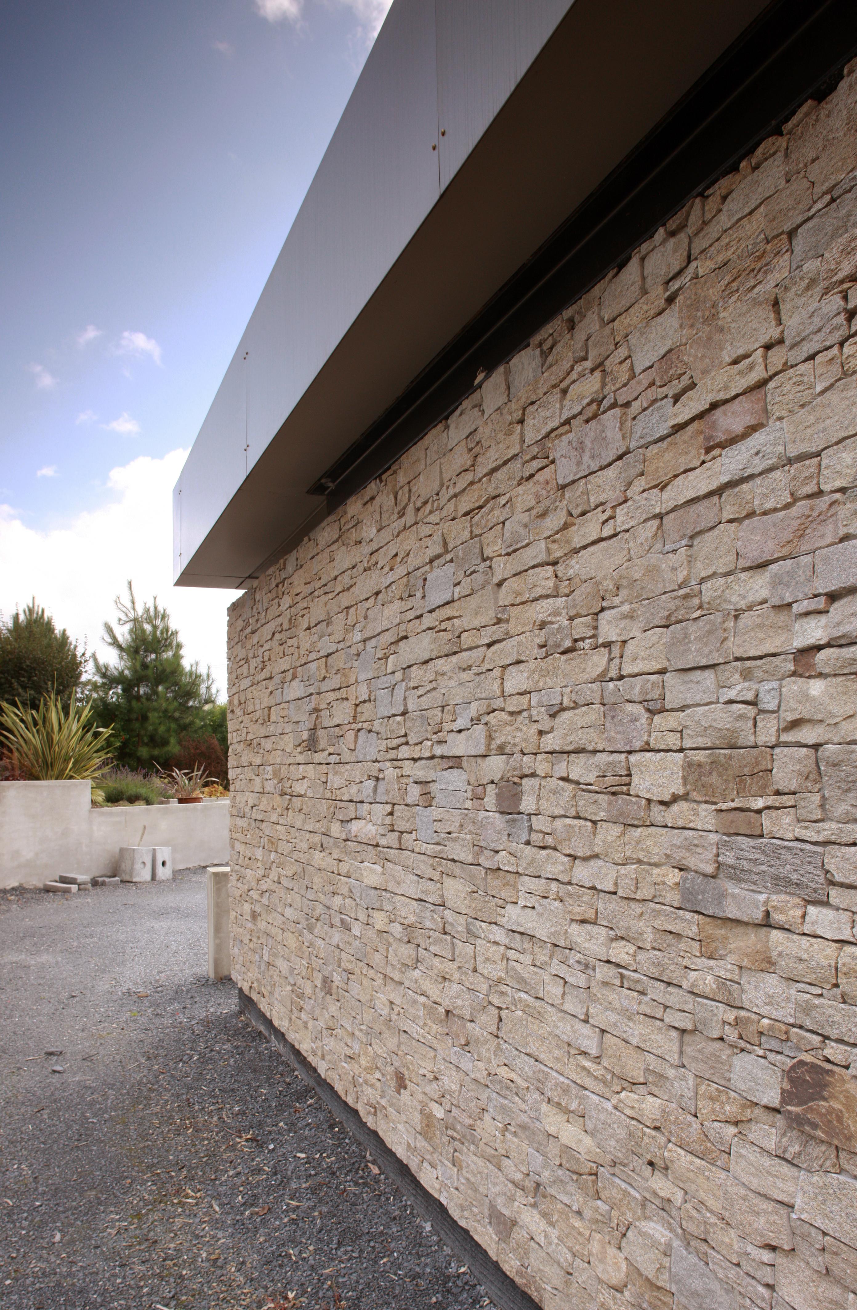 Granite Stone Product : Granite z stone
