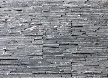 Multi Slate Z Stone Lagan Building Solutions