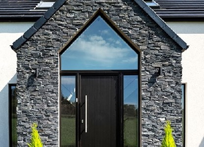 black-slate-zstone-exterior-wall-cladding