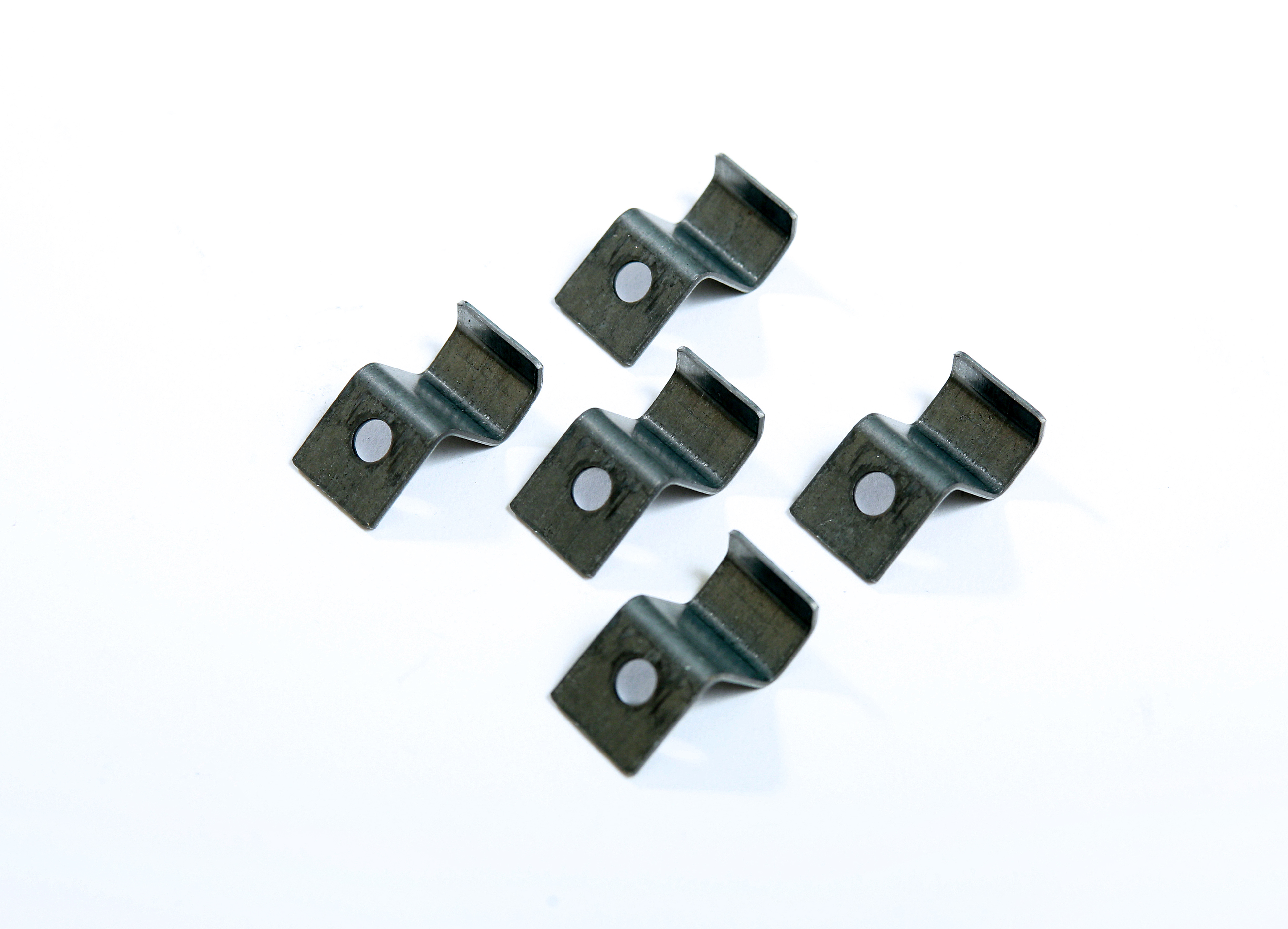 Eave Clips