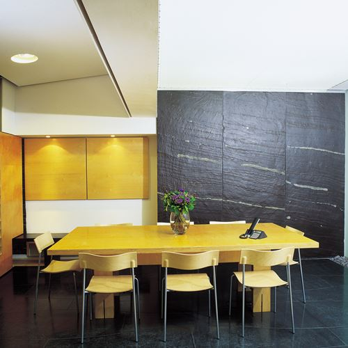 Architectural_feature_welsh_slate