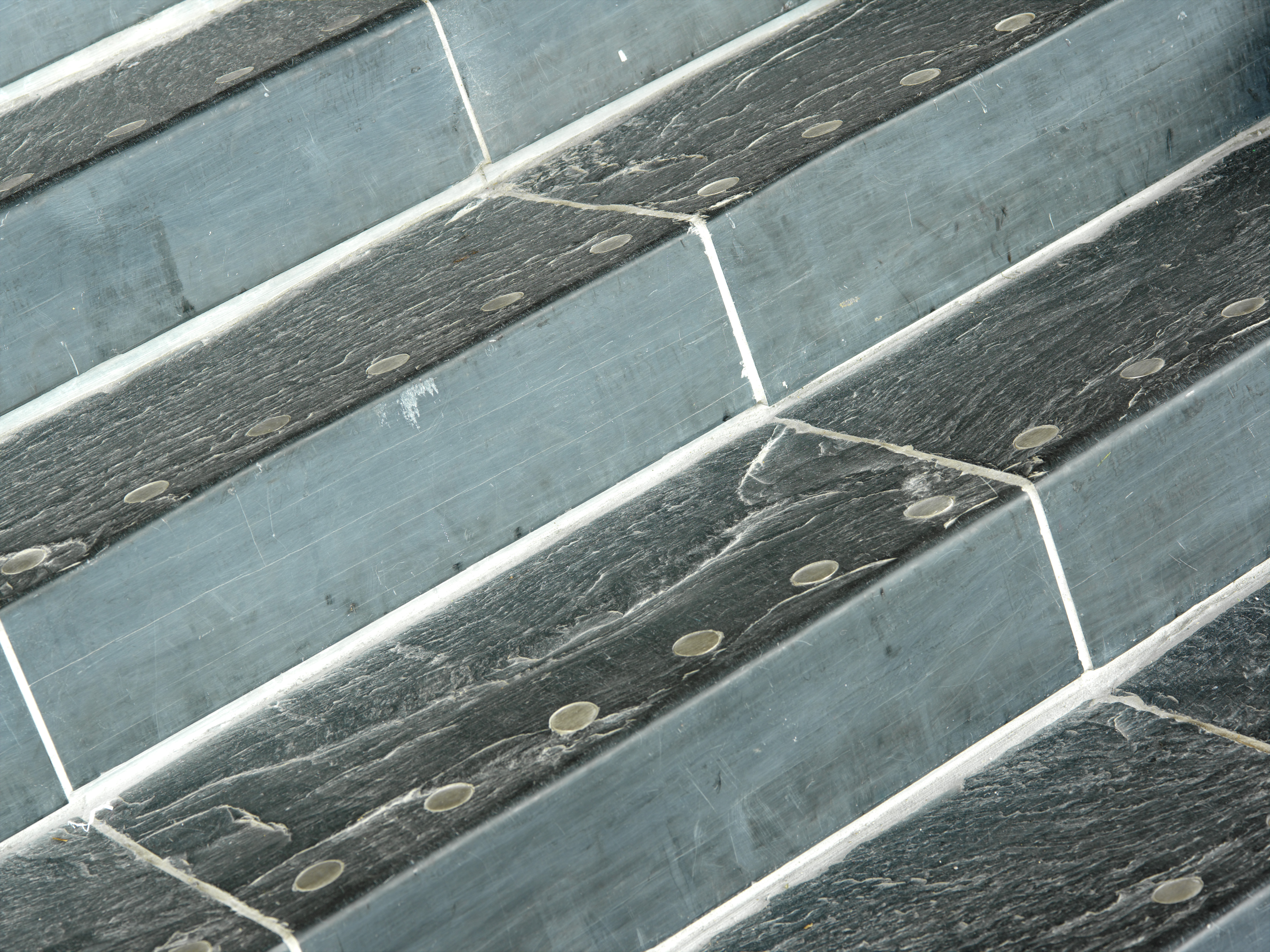 Flooring and paving lagan building solutions welsh slate flooring dailygadgetfo Images