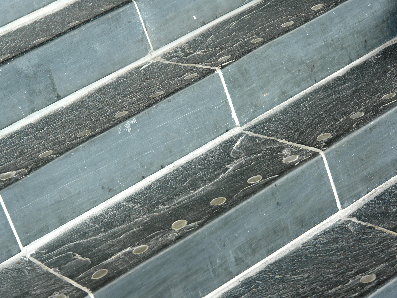 welsh-slate-flooring.jpg