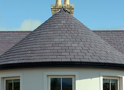 conical_roof_detail