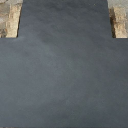 Slate Hearth Brazilian