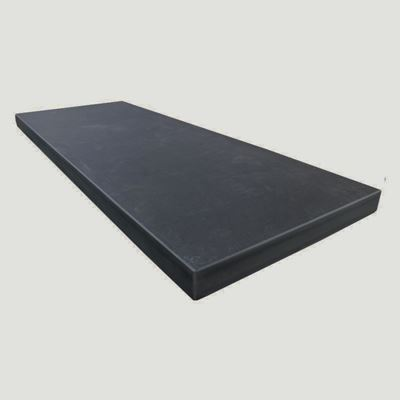 Brazilian Slate pieces