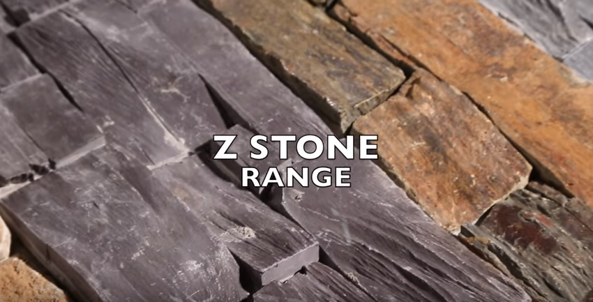 How to Fit Z Stone Cladding.jpg