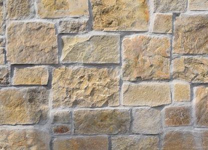 Stone Veneer Blue Diamond Walling Lbs Stone Cladding