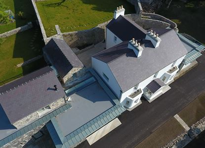 drone private house 12.JPG