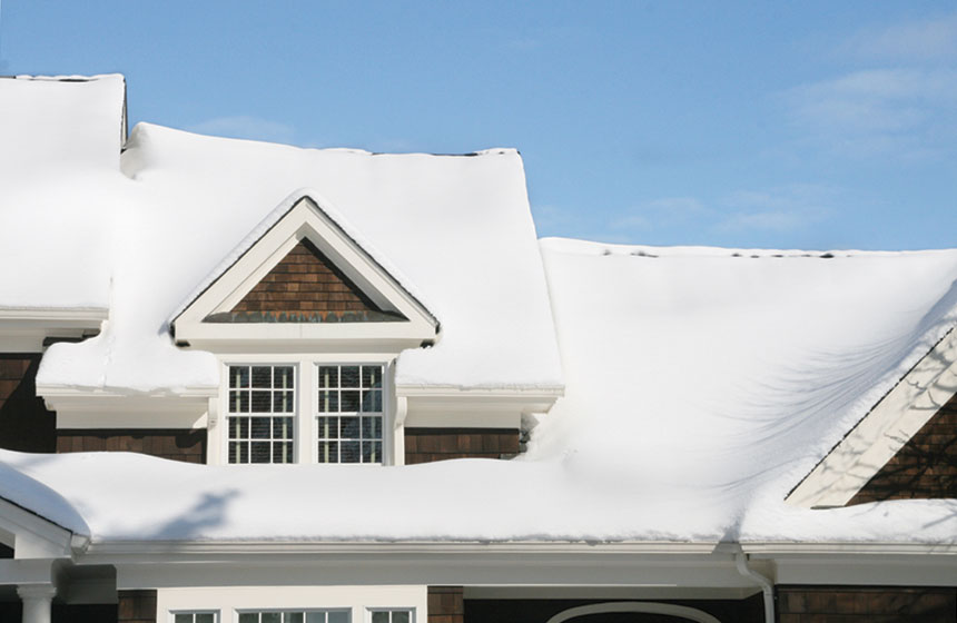 how-to-remove-snow-from-your-roof.jpg