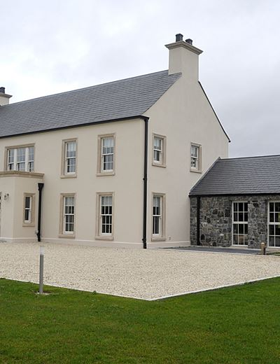 stunning_home_using_vigo_spanishslate.jpg