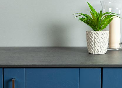 brazilian-slate-kitchen-worktop.jpg