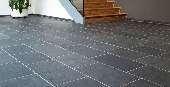 brazilian-graphite-natural-slate.jpg