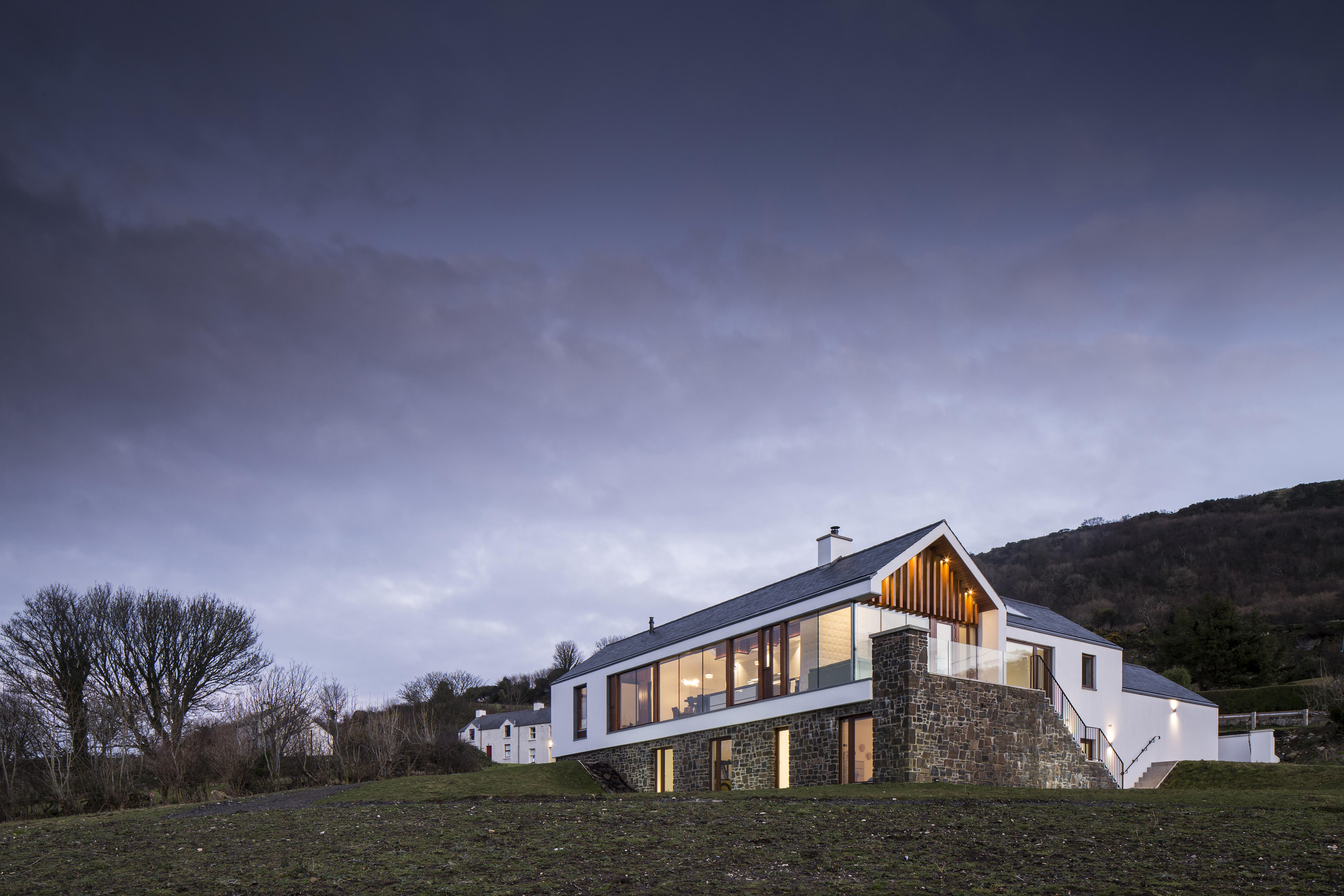 Rozadais Slate - Camlough - RICS Awards.jpg