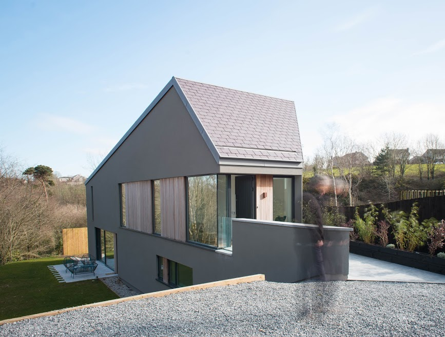 IsoverAward-Bangor-Blue-Steep-Wedge-House-Cork