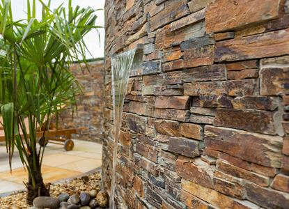 Multi Slate Z Stone Garden Feature.jpg