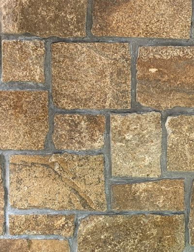 Stone Veneer Donegal Mix