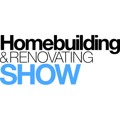 Farnborough's-First-Homebuilding-Renovating-Show-Smashes-Expectations.jpg