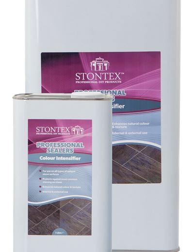 Stontex-Colour-Intensifier.jpg