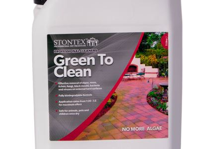 Stontex-Green-to-Clean.jpg
