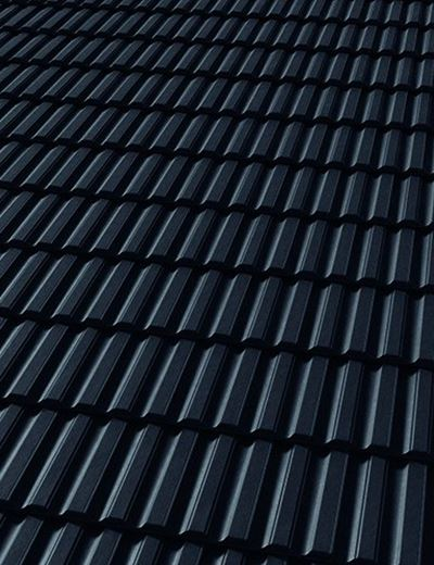 technica-10-series-roof-tiles-500x500.jpg