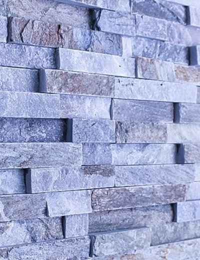 Z Stone Contemporary Cladding range featured image Blue Diamond.jpg