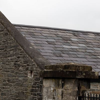 Reclaimed slates - Bangor Blues.jpg