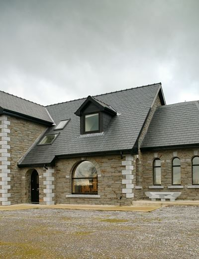 LBS Natural Spanish Leon Slate roof on self-build featured image.jpg