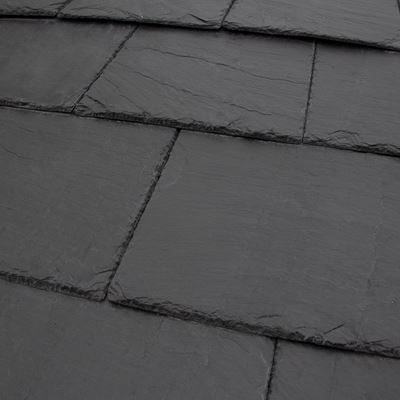 Natural Spanish Slate ROZADAIS R1 close up.jpg