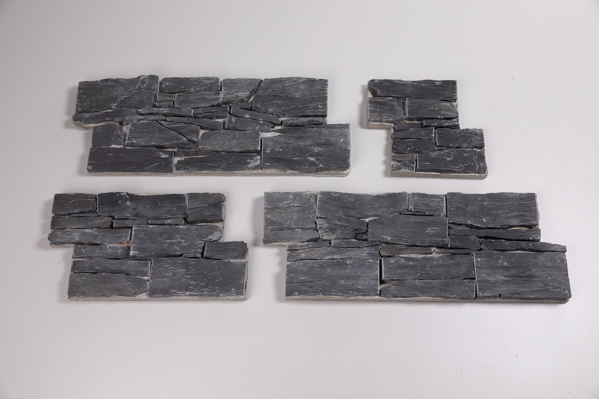 LBS Z Stone cladding panel regular format.jpg
