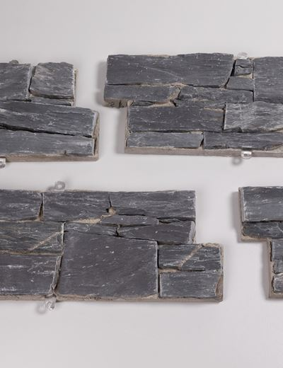 LBS Z Stone cladding sky panel format with mechanical clip.jpg