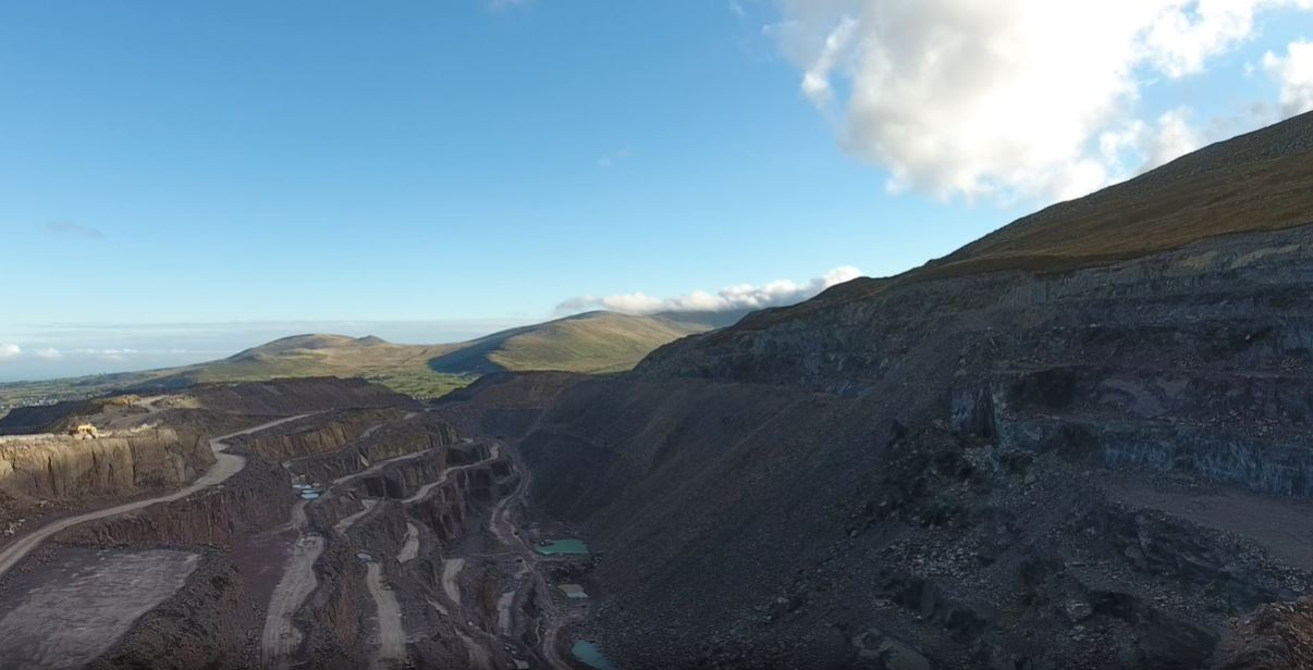 Penrhyn Welsh Slate Quarry Shots Thumbnail.JPG