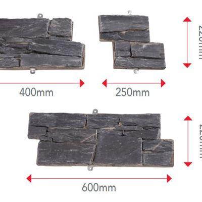 LBS Z Stone Sky cladding panels 3 sizes with dimensions.JPG